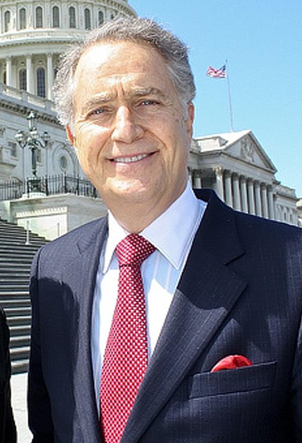 Andrew Manatos